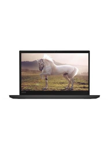 "Lenovo Lenovo E15 20RD001RAD13 i7-10510U 8GB 512SSD RX640 15.6"" FullHD FreeDOS Taşınabilir Bilgisayar Renkli"